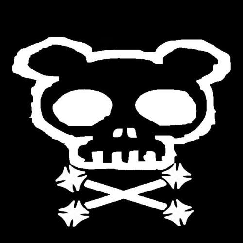 sadplant's avatar
