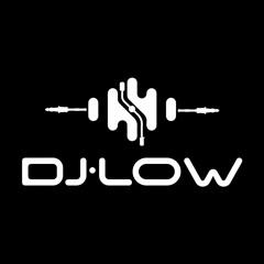 djlow06