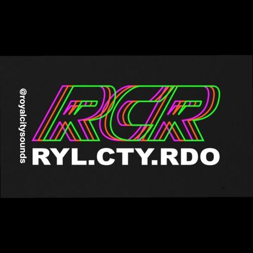 RYL.CTY.RDO's avatar