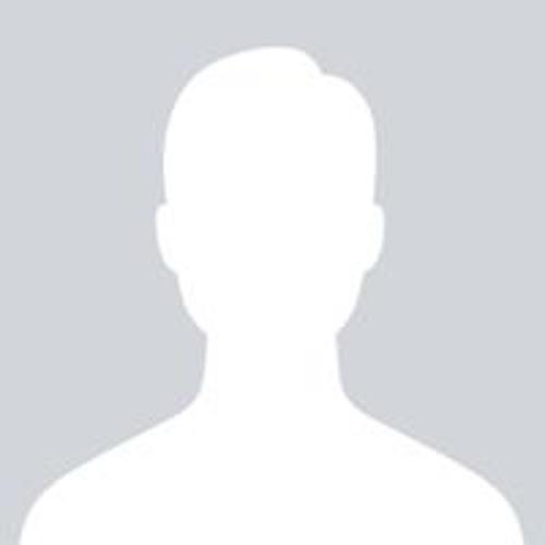 Amanda Cadman's avatar