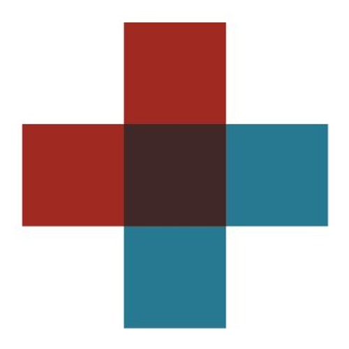elctacoma's avatar