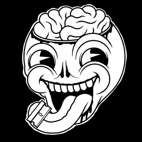UBUR's avatar