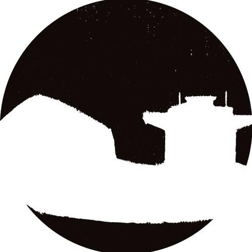 Frachter's avatar