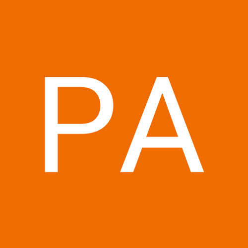 PA Kelly's avatar