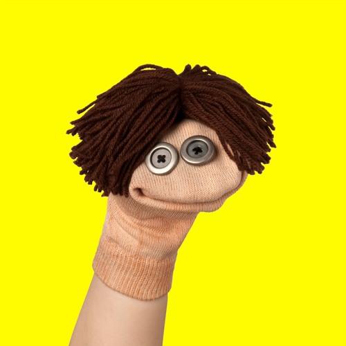 Pizzaslime's avatar