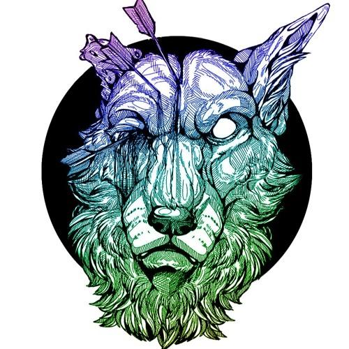 Polar Streamline's avatar
