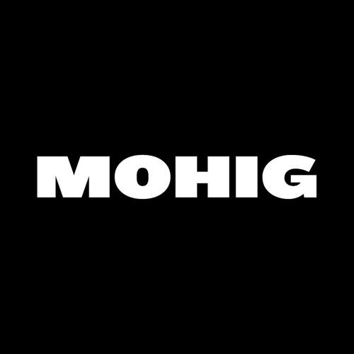 MOHIG ™'s avatar