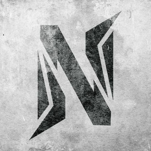 Nefariant's avatar