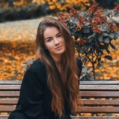 Sophie Novak