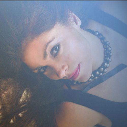 Lisa Andrea Torres's avatar