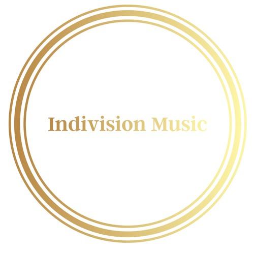 Indivision's avatar