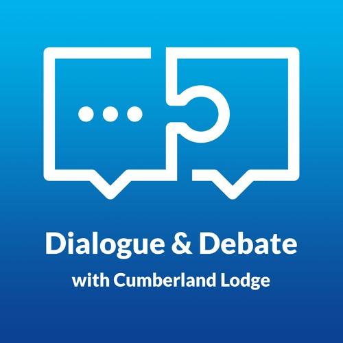 Dialogue & Debate webinars's avatar