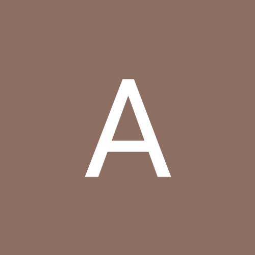 Amy Li's avatar