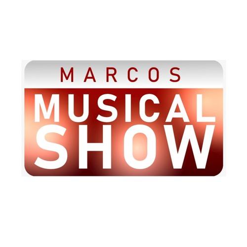 Marcos MusicalShow.'s avatar