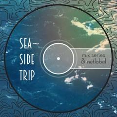 Rolandson   Seaside Trip