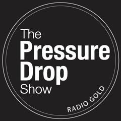 Pressure Drop Show, November 30th 2020