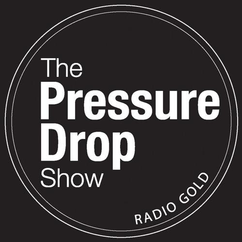 ThePressureDropShow's avatar