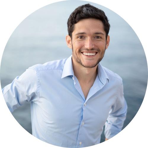 Leader de ton Marché's avatar