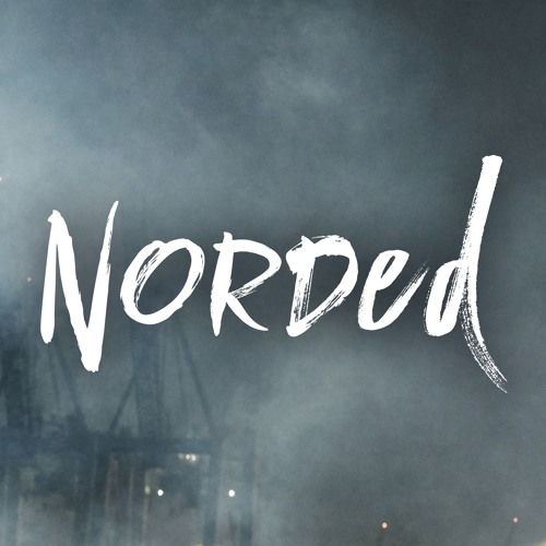NORDED's avatar