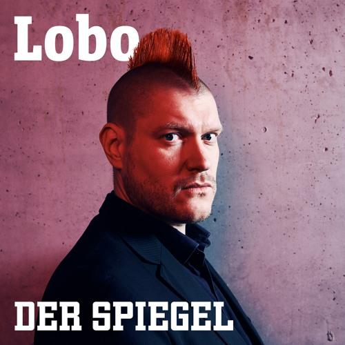 Lobo – Der Debatten-Podcast's avatar