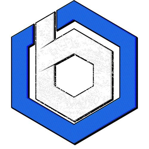Bethel Sermons's avatar