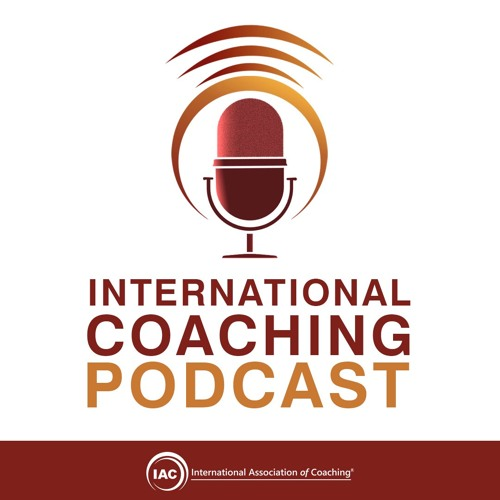 International Association of Coaching's avatar