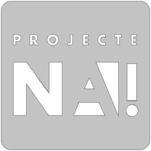 projectena's avatar