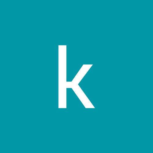 kelcy williams's avatar