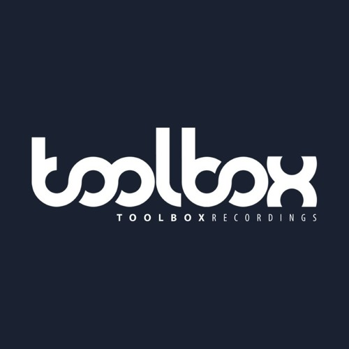 Toolbox Recordings's avatar