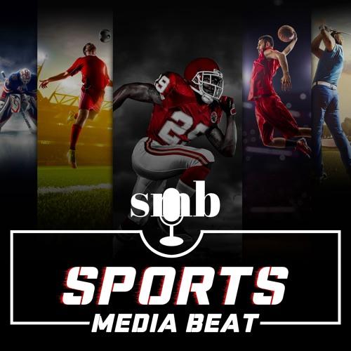 Sports Media Beat's avatar