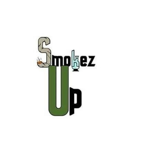 SmokezUp Records's avatar
