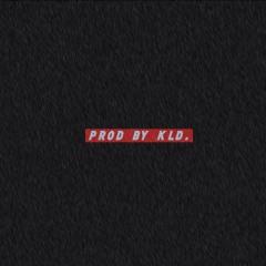 @ProducedByKLD.