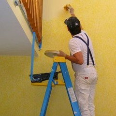 Painting For Your House Interior