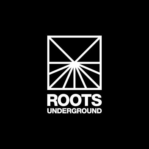 Roots Underground Records's avatar