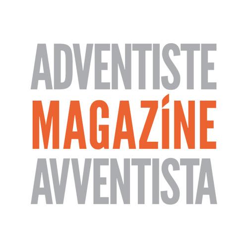 Adventiste Magazine's avatar