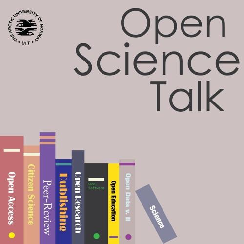Open Science Talk's avatar