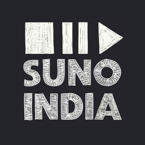 Suno India's avatar
