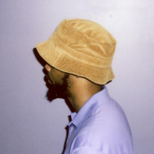 Young Flexico's avatar