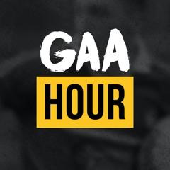 Alan Brogan/Michael Carton interviews PLUS the worst GAA drills