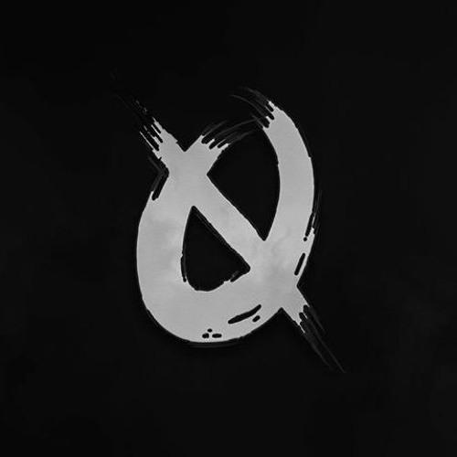 Lyncon's avatar