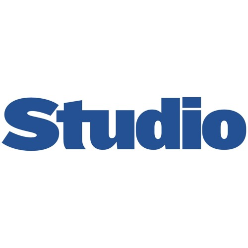 Studio.se's avatar