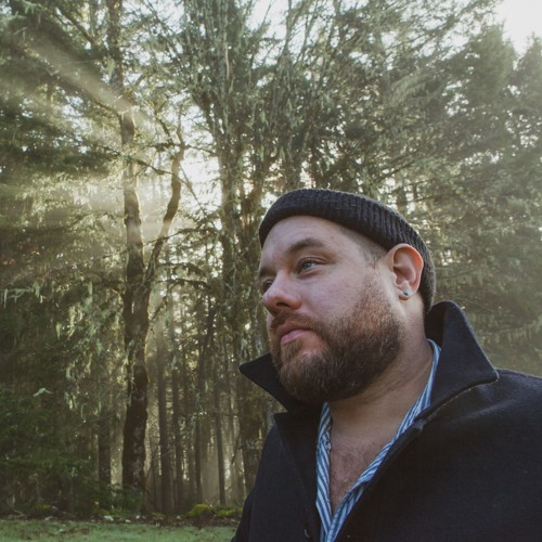 Nathaniel Rateliff's avatar
