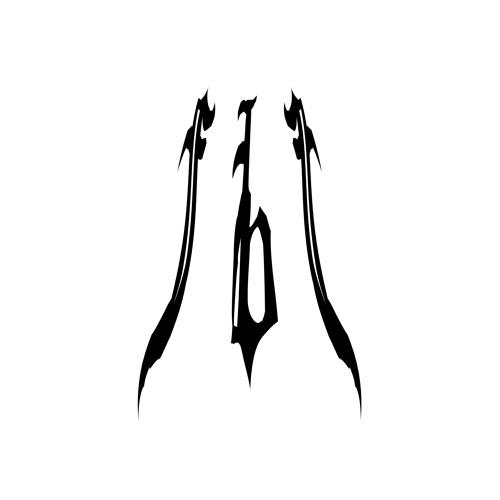 /beyond/'s avatar