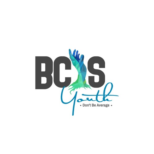 BCIS YOUTH's avatar