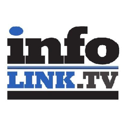 Infolink.tv's avatar