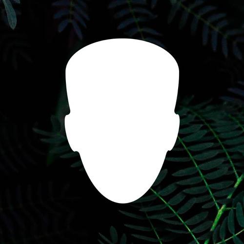 DEFFENLO's avatar