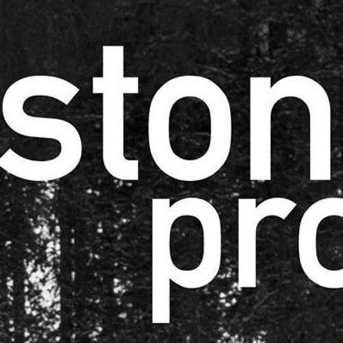Stone Production's avatar