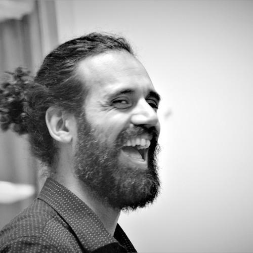Hernán Zelaya's avatar