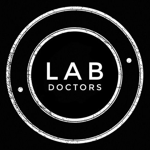 Lab Doctors's avatar