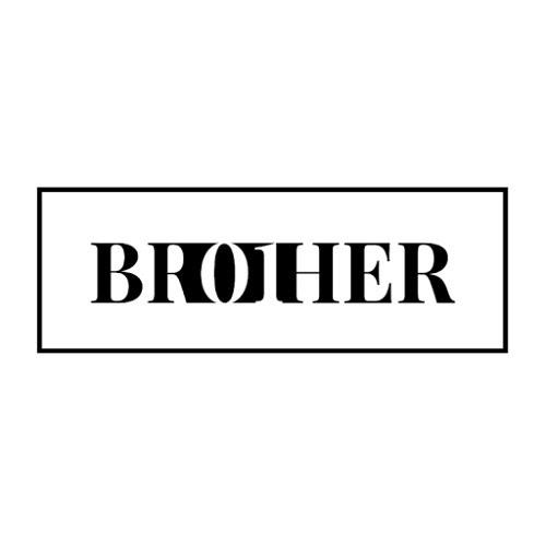 BR01HER OFFICIAL's avatar
